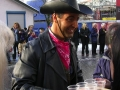 2005-02-03-sf-fasnacht-cowboy-008