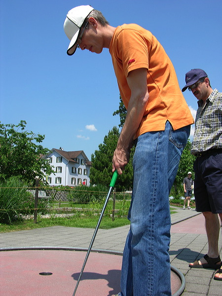 2005-05-28-sf-event-morschach-013