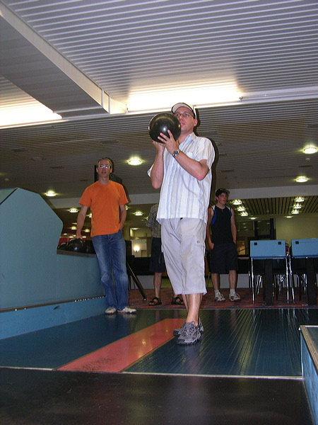 2005-05-28-sf-event-morschach-044