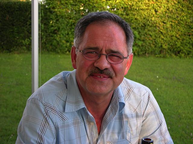 2005-08-09-sf-raclette-007