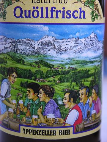 2005-08-09-sf-raclette-011