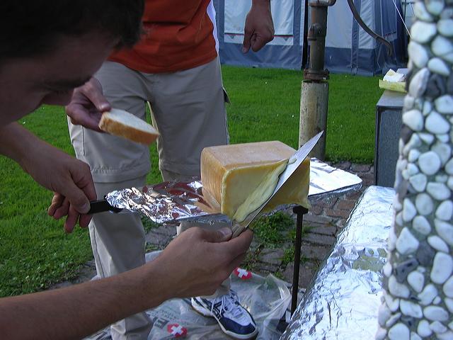 2005-08-09-sf-raclette-013