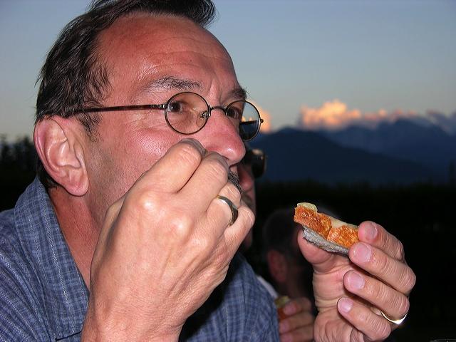 2005-08-09-sf-raclette-015