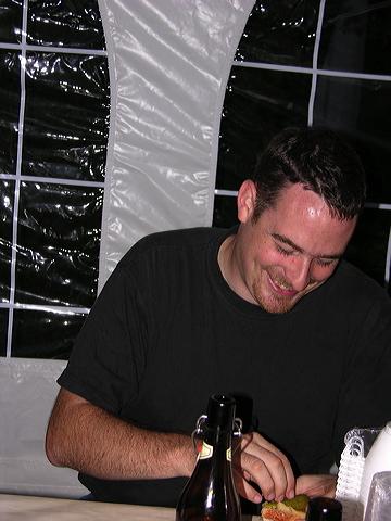 2005-08-09-sf-raclette-019