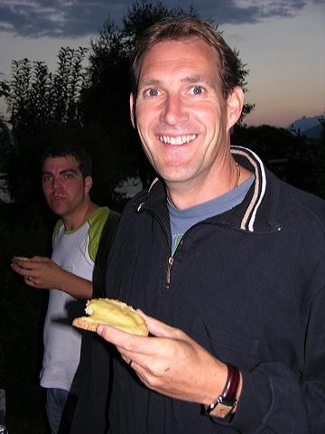 2005-08-09-sf-raclette-020