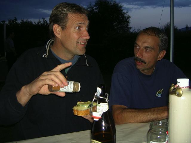 2005-08-09-sf-raclette-032