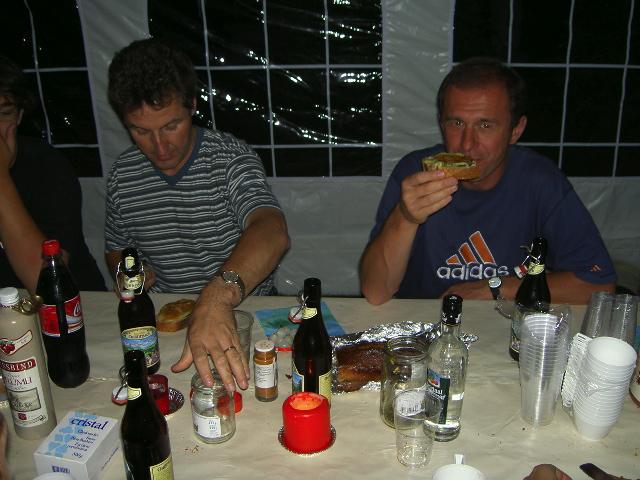 2005-08-09-sf-raclette-035