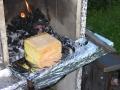 2005-08-09-sf-raclette-012