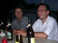 2005-08-09-sf-raclette-016