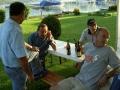 2005-08-09-sf-raclette-023