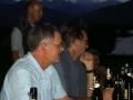 2005-08-09-sf-raclette-033
