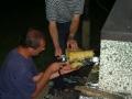 2005-08-09-sf-raclette-034