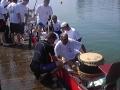2005-08-28-sf-drachenbootrennen-001
