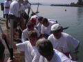 2005-08-28-sf-drachenbootrennen-003