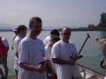 2005-08-28-sf-drachenbootrennen-004