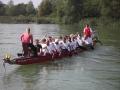 2005-08-28-sf-drachenbootrennen-006