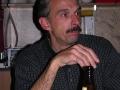2005-11-25-sf-chlausabend-hof-004