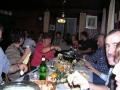 2005-11-25-sf-chlausabend-hof-006
