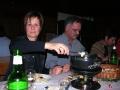 2005-11-25-sf-chlausabend-hof-007