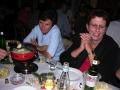 2005-11-25-sf-chlausabend-hof-010