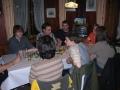 2005-11-25-sf-chlausabend-hof-019