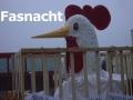 2006-02-22-sf-fasnacht-stallpflicht-002