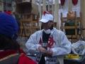 2006-02-22-sf-fasnacht-stallpflicht-003