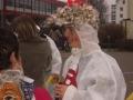 2006-02-22-sf-fasnacht-stallpflicht-004