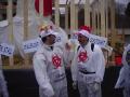 2006-02-22-sf-fasnacht-stallpflicht-006
