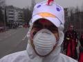 2006-02-22-sf-fasnacht-stallpflicht-007