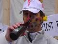 2006-02-22-sf-fasnacht-stallpflicht-008