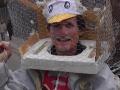 2006-02-22-sf-fasnacht-stallpflicht-011