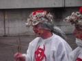 2006-02-22-sf-fasnacht-stallpflicht-013