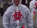 2006-02-22-sf-fasnacht-stallpflicht-014