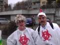 2006-02-22-sf-fasnacht-stallpflicht-016