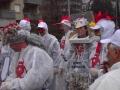 2006-02-22-sf-fasnacht-stallpflicht-021