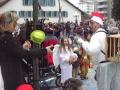 2006-02-22-sf-fasnacht-stallpflicht-023