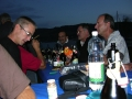 2006-08-21-sf-raclette-stampf-008
