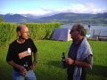 2006-08-21-sf-raclette-stampf-012