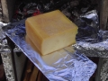2006-08-21-sf-raclette-stampf-018