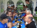 2006-08-21-sf-raclette-stampf-026