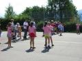 2006-08-26-jrl-jugitag-lenggis-005