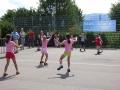 2006-08-26-jrl-jugitag-lenggis-020