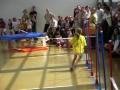 2006-08-26-jrl-jugitag-lenggis-043