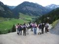 2006-09-03-ff-bergtour-003