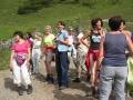 2006-09-03-ff-bergtour-005