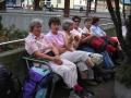 2006-09-03-ff-bergtour-008