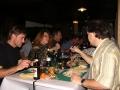 2006-12-01-sf-chlausabend-hof-012