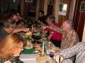 2006-12-01-sf-chlausabend-hof-014