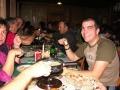 2006-12-01-sf-chlausabend-hof-018